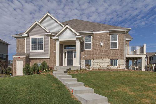 4403 Monroe Lot #1001, Naperville, IL 60564