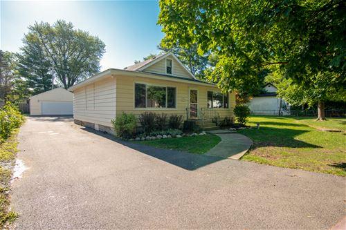 42453 N Park, Antioch, IL 60002