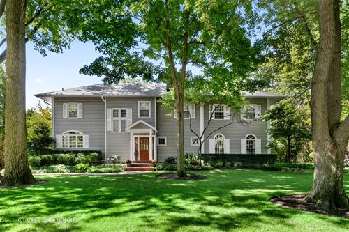 1308 Lincoln, Highland Park, IL 60035