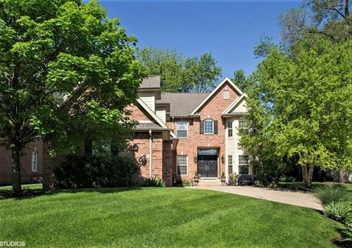 940 S Scarsdale, Arlington Heights, IL 60005