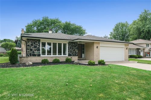 413 Claremont, Downers Grove, IL 60516