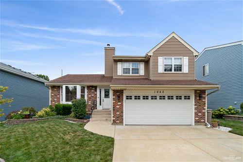1040 W Shedron, Lombard, IL 60148