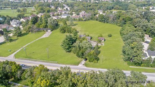 30W320 Irving Park, Elgin, IL 60120