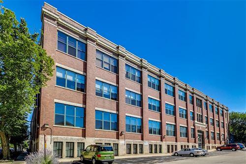 601 Linden Unit 120, Evanston, IL 60202