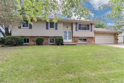 1108 Andover, Bloomington, IL 61704