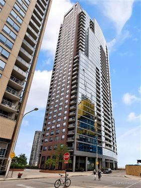 450 E Waterside Unit 1103, Chicago, IL 60601 New Eastside