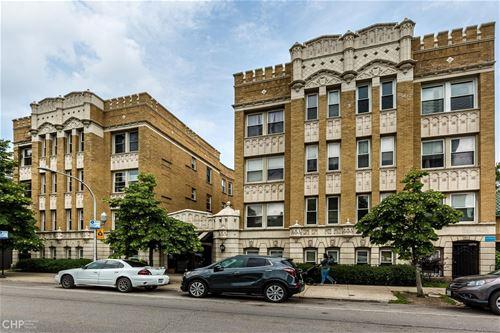 4240 N Clarendon Unit 402N, Chicago, IL 60613 Uptown