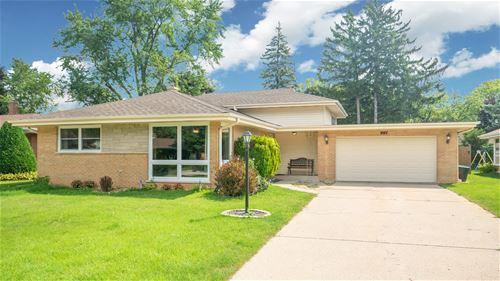441 Pinehurst, Des Plaines, IL 60016