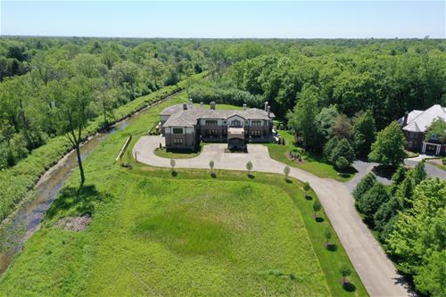 755 Summit, Deerfield, IL 60015
