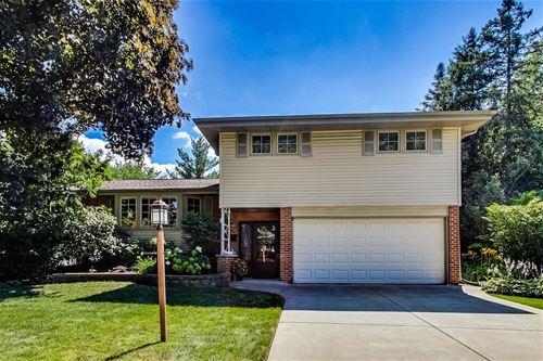 1303 E Cedar, Mount Prospect, IL 60056