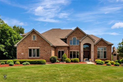 20503 Abbey, Frankfort, IL 60423