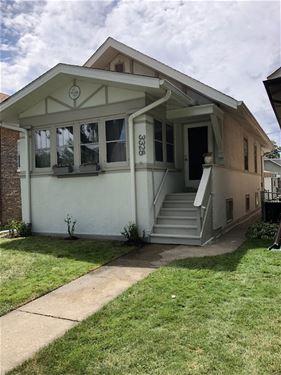 3328 Sunnyside, Brookfield, IL 60513