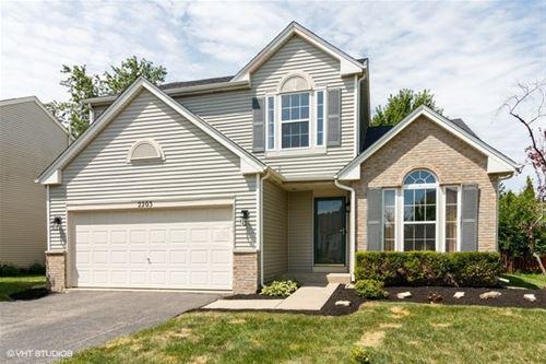 2203 Ashbrook, Plainfield, IL 60586