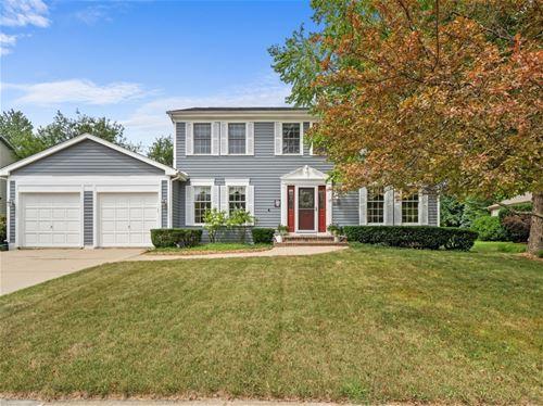 1321 Virginia, Libertyville, IL 60048