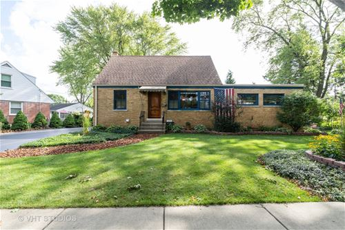 109 N Russell, Mount Prospect, IL 60056