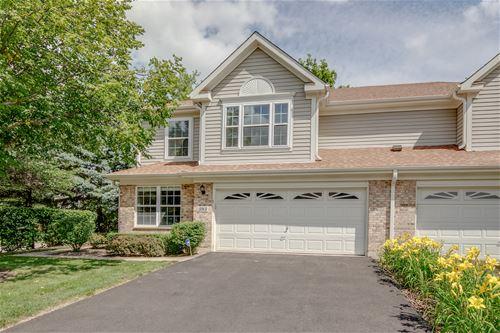 393 Bloomfield, Vernon Hills, IL 60061