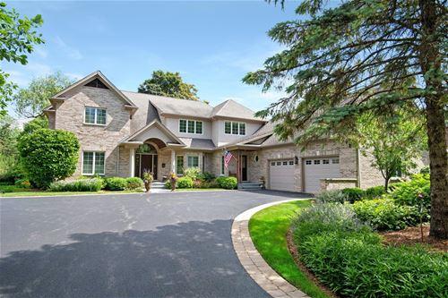 1562 Walters, Northbrook, IL 60062