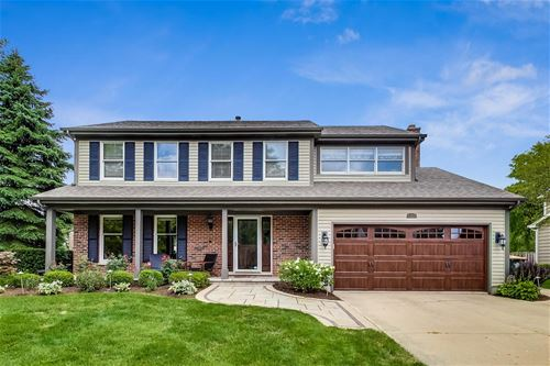 1332 Forever, Libertyville, IL 60048