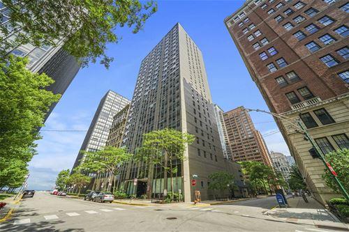 253 E Delaware Unit 10H, Chicago, IL 60611 Streeterville
