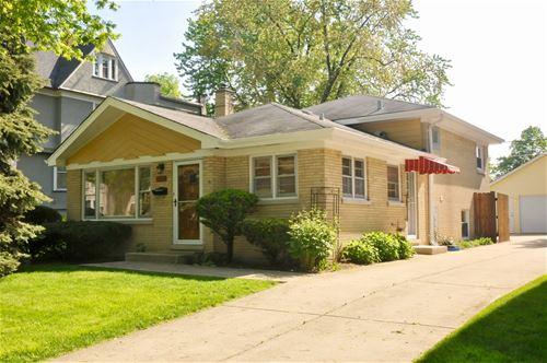 215 8th, La Grange, IL 60525