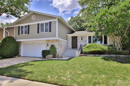 1110 Grant, Vernon Hills, IL 60061