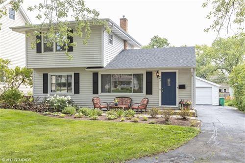 663 Rochelle, Lombard, IL 60148