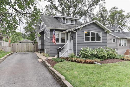 421 W Ash, Lombard, IL 60148