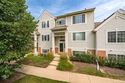 4 New Haven, Cary, IL 60013