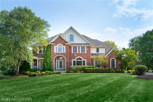 3406 Berry, Crystal Lake, IL 60012