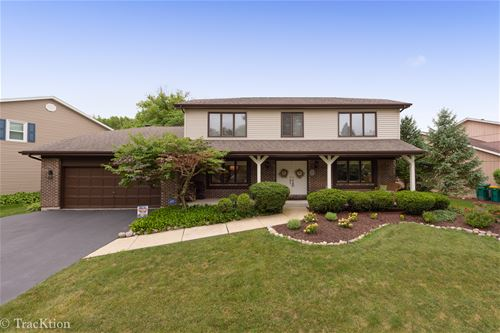 601 W 58th, Westmont, IL 60559