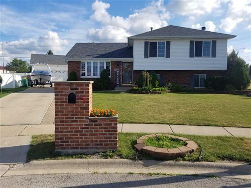 1705 Bitterroot, Plainfield, IL 60586