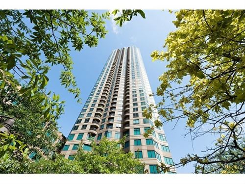 400 N La Salle Unit 1203, Chicago, IL 60654 River North
