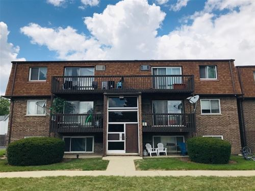 123 Boardwalk Unit 1W, Elk Grove Village, IL 60007