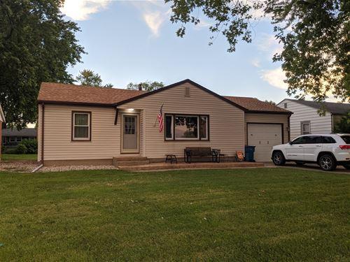 759 W Brookmont, Bradley, IL 60915