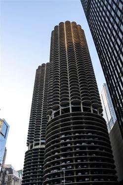 300 N State Unit 4524, Chicago, IL 60654 River North
