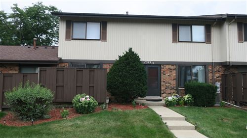 7342 Winthrop Unit 3, Downers Grove, IL 60516