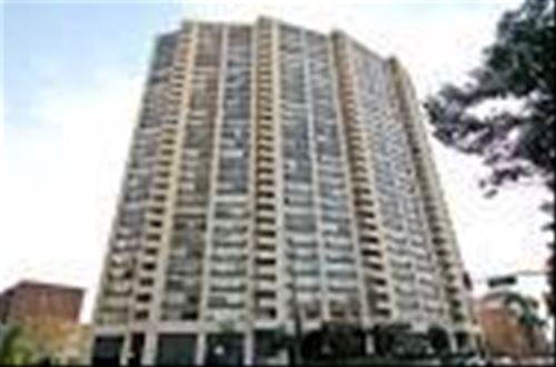 3930 N Pine Grove Unit 412, Chicago, IL 60613 Lakeview