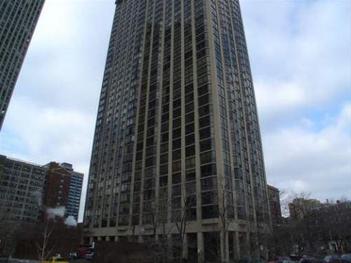 2650 N Lakeview Unit 1905, Chicago, IL 60614 Lincoln Park
