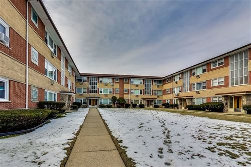 4326 N Keystone Unit 3C, Chicago, IL 60641 Old Irving Park