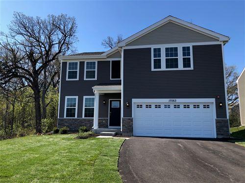 34071 N Partridge, Gurnee, IL 60031