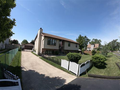 10235 W Palmer, Melrose Park, IL 60164