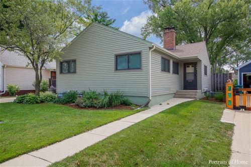 109 W Park, Lombard, IL 60148