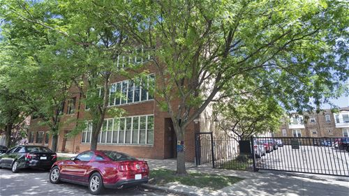 5313 N Ravenswood Unit 202, Chicago, IL 60640 Andersonville