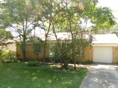 44 S Forest, Palatine, IL 60074