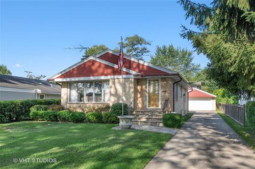1376 Arbor, Highland Park, IL 60035