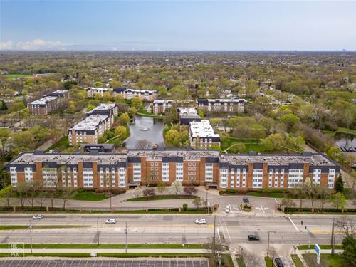 50 Lake Unit 650, Buffalo Grove, IL 60089