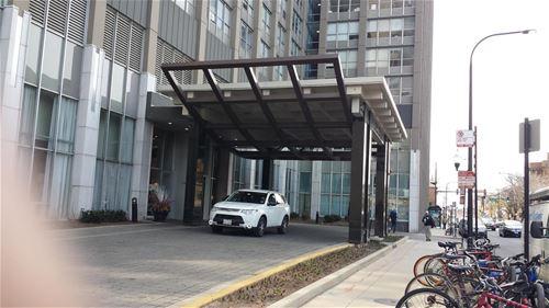 655 W Irving Park Unit 3511, Chicago, IL 60613 Lakeview