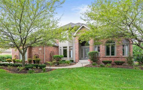 542 Waters Edge, South Elgin, IL 60177