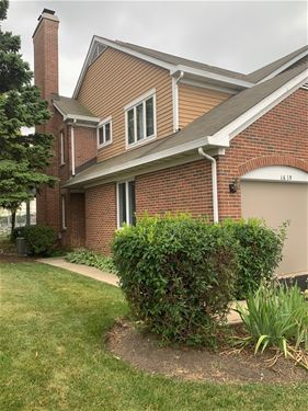 1619 N Courtland, Arlington Heights, IL 60004