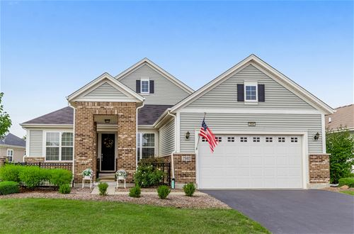 2940 Chevy Chase, Naperville, IL 60564